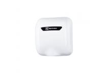 Cушилка для рук высокоскоростная Electrolux EHDA/HPW-1800 W белая
