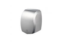 Сушилка для рук высокоскоростная Electrolux EHDA/BH-800