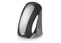 Сушилка для рук высокоскоростная Ballu BAHD-1000AS Chrome