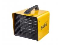 Пушка тепловая электрическая Ballu BKX-5