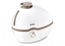 Увлажнитель ультразвуковой Ballu UHB-100