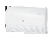 Сплит-система (инвертор) напольно-потолочная Electrolux EACU/I-18H/DC/N3