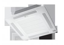 Кондиционер кассетный Electrolux EACС-24H/UP2/N3_LAK
