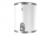 Водонагреватель Electrolux EWH 10 Rival O (Подключение воды снизу)
