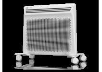 Конвектор инфракрасный Electrolux EIH/AG2 1000 E серии Air Heat 2