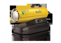 Тепловая пушка дизельная Ballu BHDP-10 (прямой нагрев)