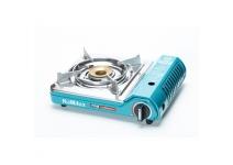 Газовая плита NaMilux NA-PL2033PS