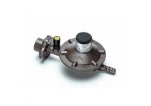 Регулятор давления сжиженного газа NaMilux NA-337S/1