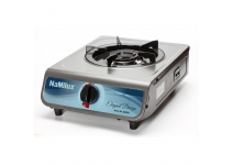 Газовая плита NaMilux NA-300AFM