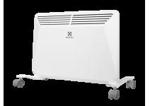 Конвектор электрический Electrolux ECH/T-1000 M серии Torrid