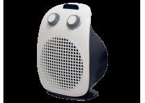 Тепловентилятор Electrolux Prime EFH/S-1125