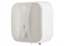 Водонагреватель Electrolux EWH 10 Q-bic O (Подключение воды снизу)