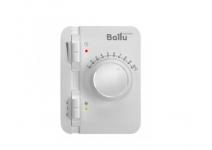 Пульт управления Ballu BRC-C