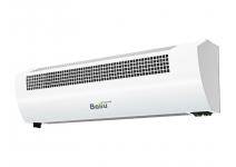 Завеса тепловая электрическая Ballu BHC-CE-3T