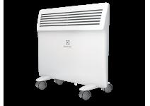 Конвектор электрический Electrolux ECH/AS-1000 MR серии Air Stream