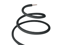 Трубка Energoflex Black Star 6/6 (1/4), 2м