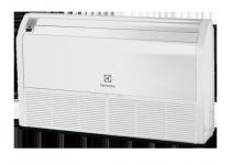 Сплит-система напольно-потолочная Electrolux EACU-18H/UP2/N3_LAK