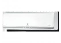 Блок внутренний ELECTROLUX EACS/I-07 HM FMI/N3_ERP/in