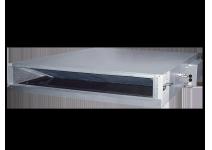 Блок внутренний канальный с помпой Ballu Machine BVRFDS-KS6-22P