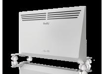 Конвектор электрический Ballu BEC/HMM-1000 серии Heat Max