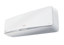 Блок внутренний BALLU BSEI-FM/in-07HN1/EU мульти сплит-системы, инверторного типа