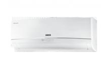 Блок внутренний ZANUSSI ZACS/I-18 HP FMI/N1 Multi Combo