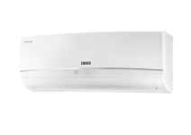 Блок внутренний ZANUSSI ZACS/I-12 HP FMI/N1 Multi Combo