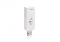 Модуль съёмный управляющий Ballu Smart Wi-Fi BEC/WF-02