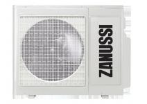 Блок внешний ZANUSSI ZACO/I-21 H3 FMI/N1 Multi Combo