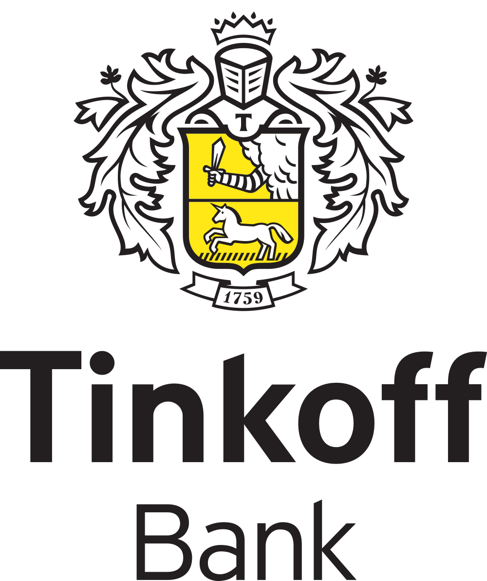 tinkoff bank general logo 5
